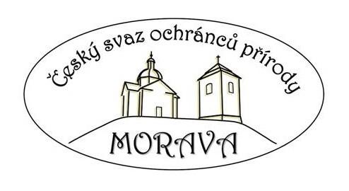 logo_final_malé