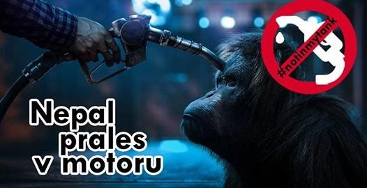 nepal_prales_v_motoru